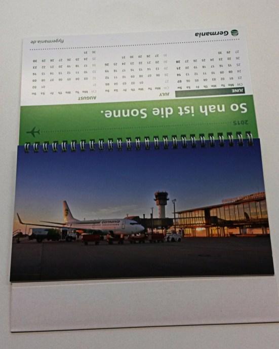 germania_kalender