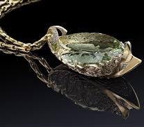 Ювелирные украшения кулоны Xuping