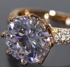 Ювелирная бижутерия кольца Xuping
