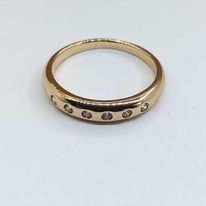 Хuping кольца не дорого
