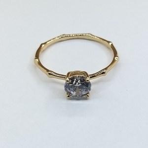 Кольца с камнями не дорого
