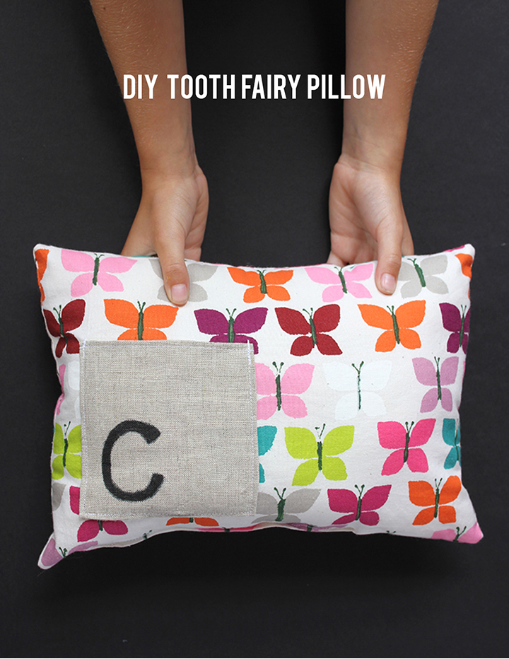 DIY-tooth-fairy-pillow