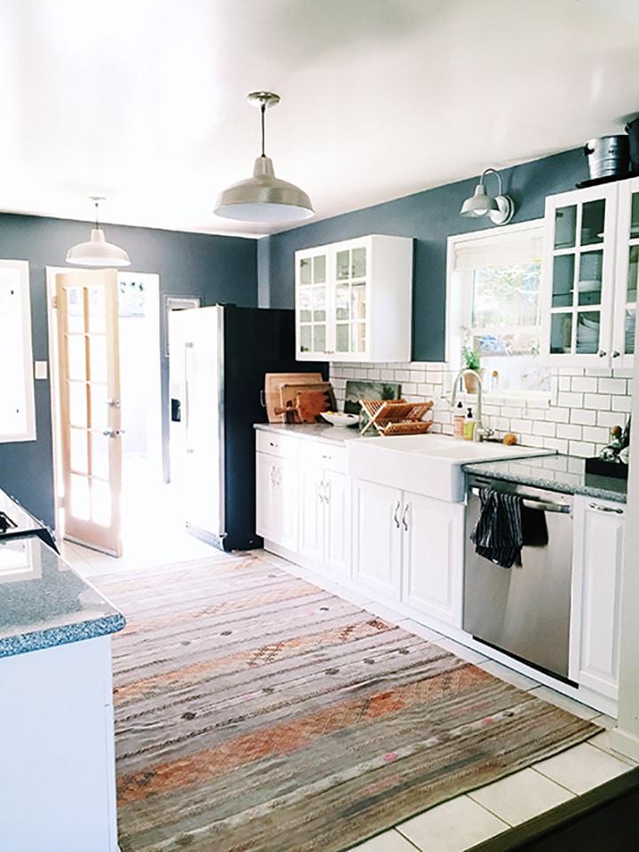 Home Crush – Kitchen Inspiration | alice & lois