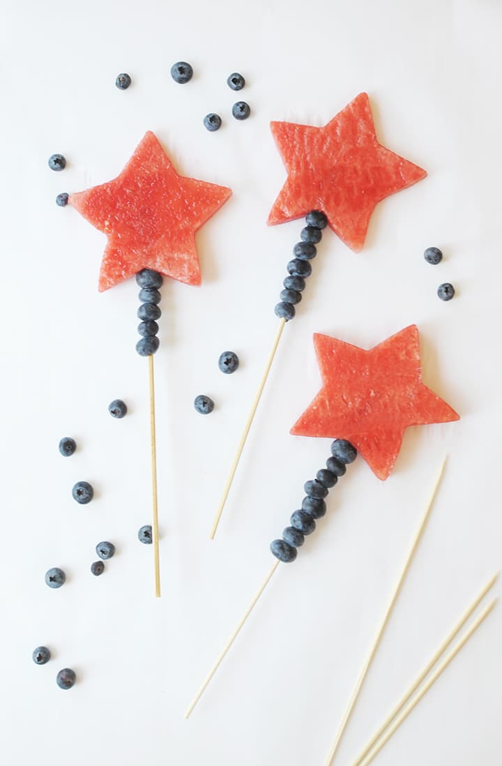 fourth-of-july-watermelon-wands-1