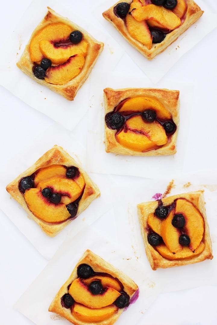 easy-peach-blueberry-tart-recipe-3