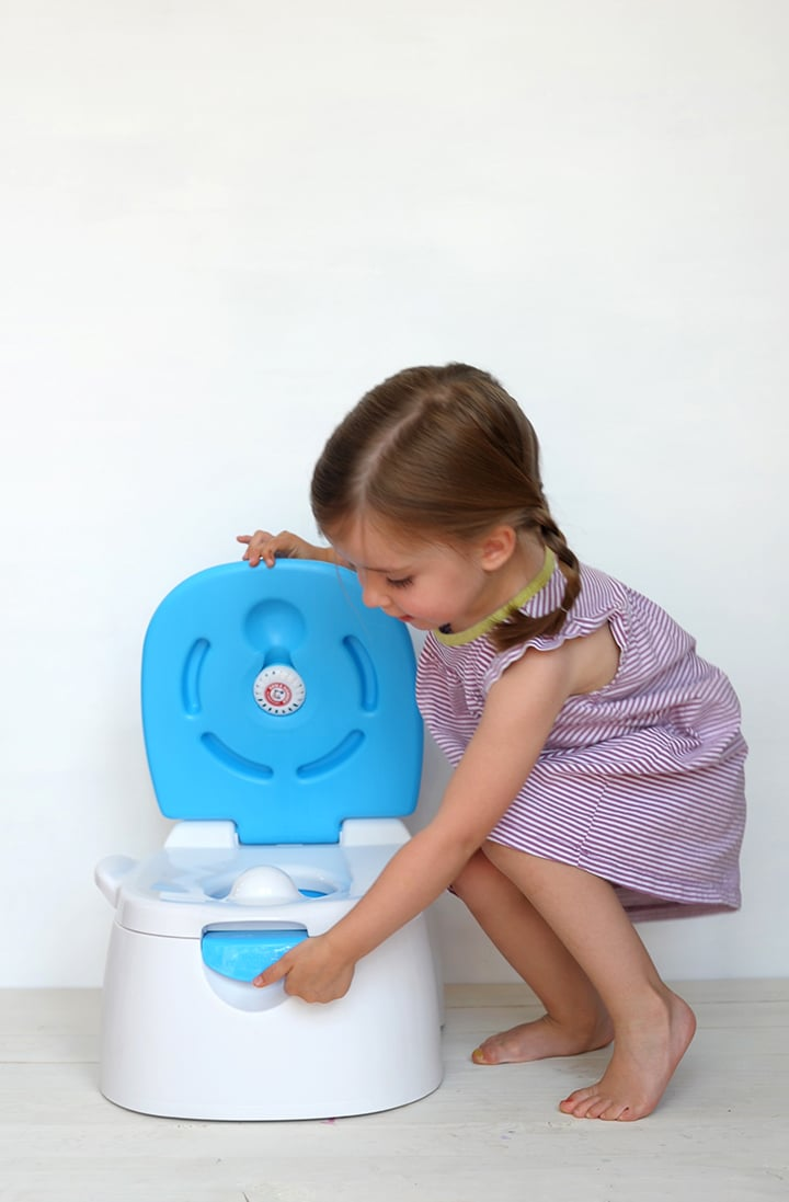 potty-training-free-printable-1