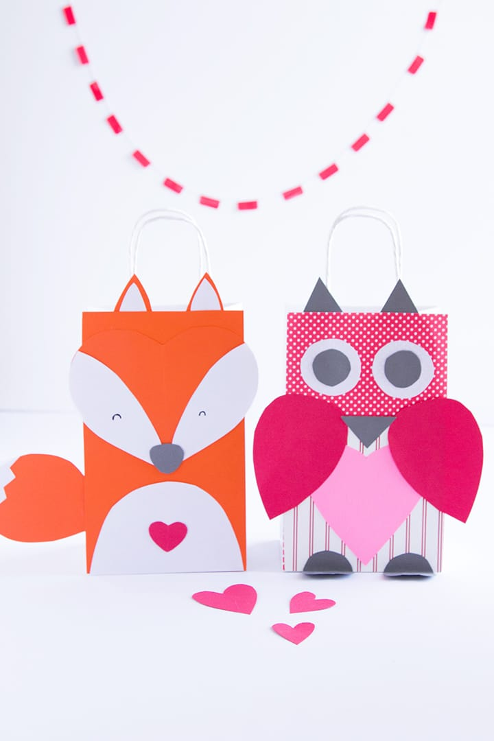 Better Homes And Gardens Valentine Ideas