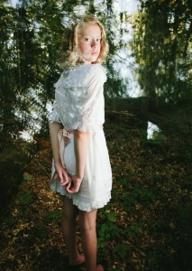 Alice-in-Wonderland-0117