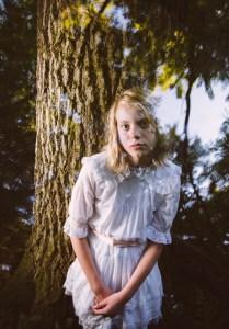 Alice-in-Wonderland-0338