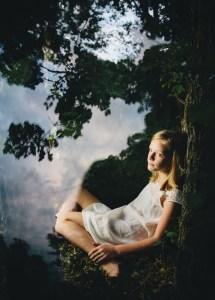 Alice-in-Wonderland-1995