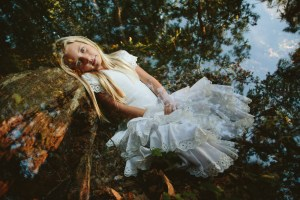 Alice-in-Wonderland-2646