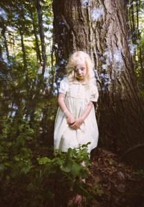 Alice-in-Wonderland-7525