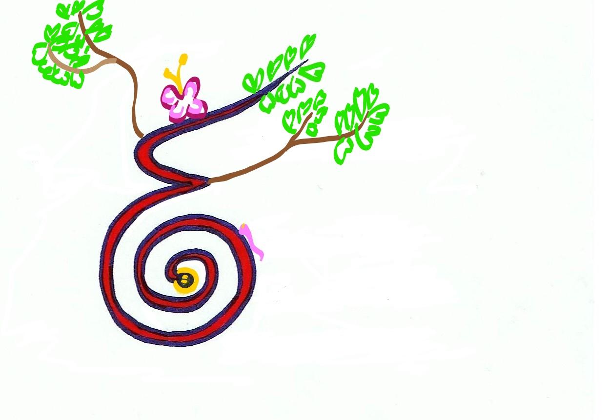 Logo arbre2