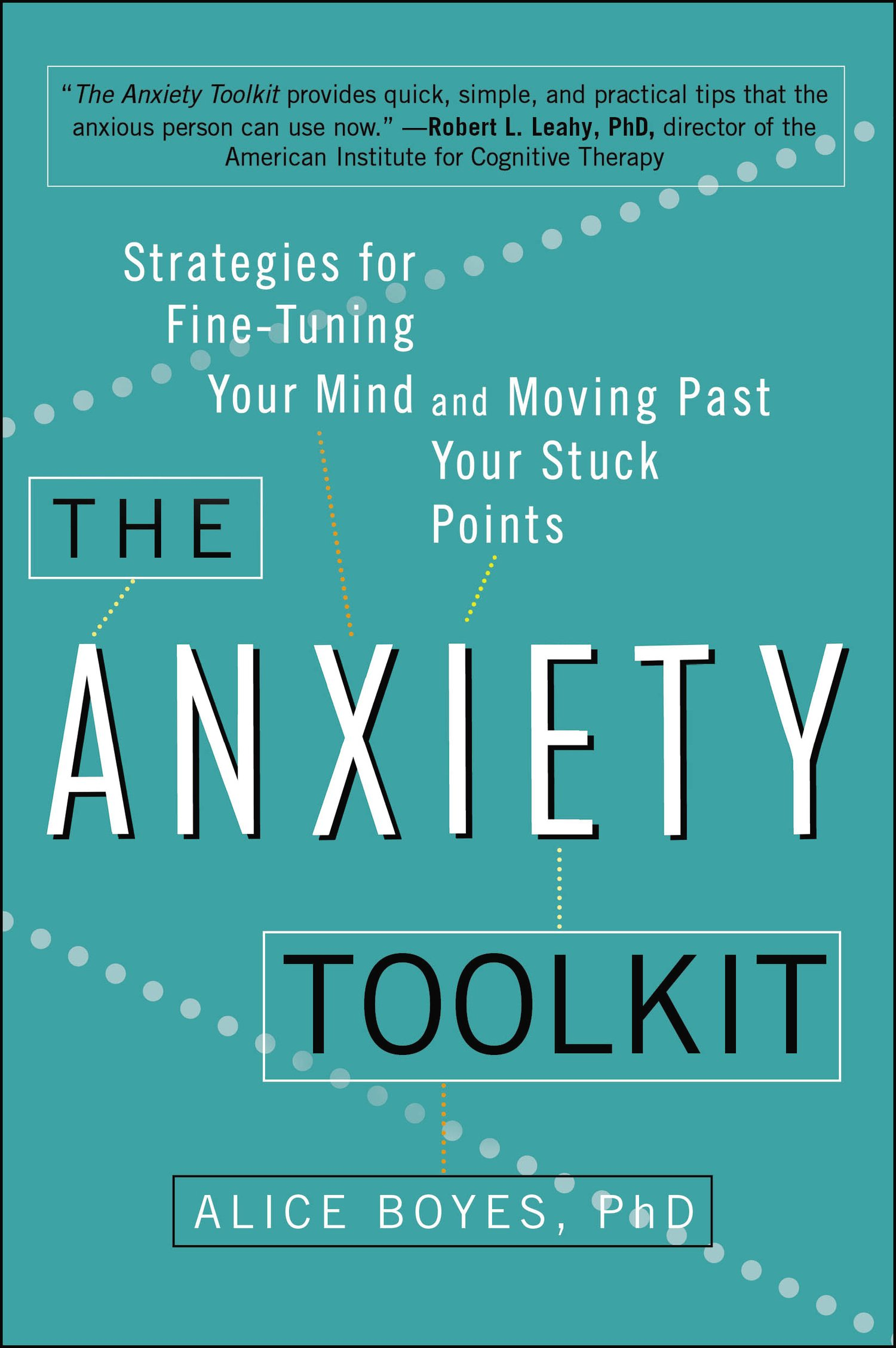 Cognitive Behavioral Therapy Cbt Blog Straightforward