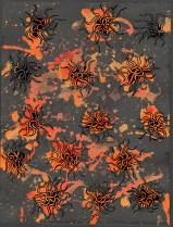 Tentaculaire /Alice Heit 2004