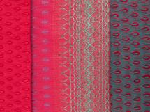 tissage alice heit design textile
