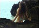 Alice Heit-eaux profondes-201745