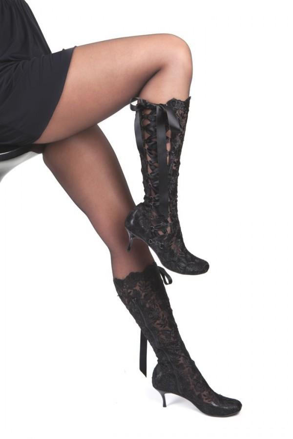 AliceWeddingBlog-House-Of-Elliot-lace-wedding-boots-024