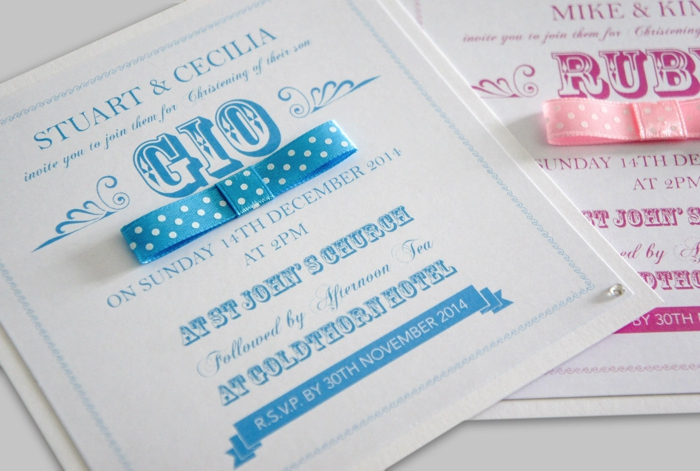 AIW-HP-Serendipity-wedding-stationery-02