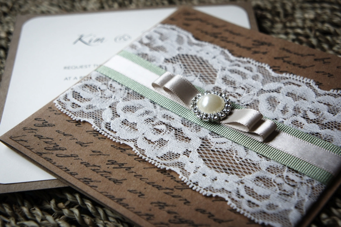 AIW-HP-Serendipity-wedding-stationery-18