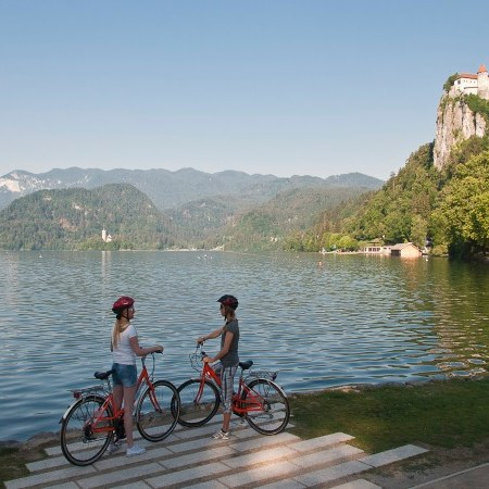 https://whereaboutsholidays.com/cycling-holidays/lakes-cities-slovenia