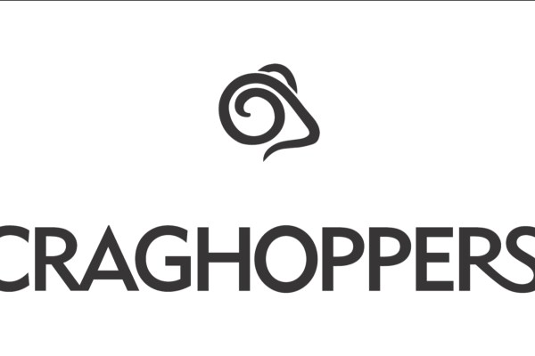 Craghoppers Draa Expédition