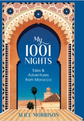 My 1001 Nights