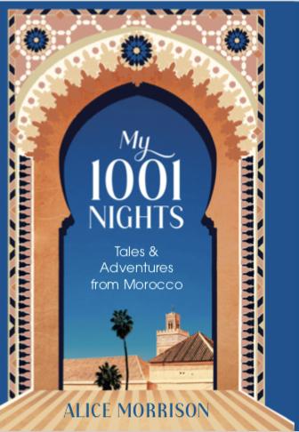 My 1001 Nights