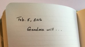 Feb5-16