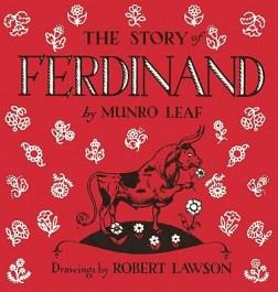 The_Story_of_Ferdinand-1
