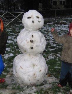 snowman2008