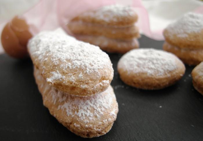 Les Biscuits  la cuillre  Alice Pegie Cuisine