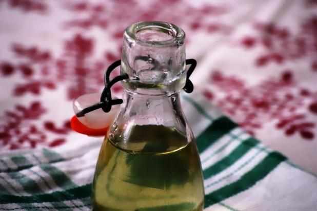 sirop au poivre de penja (2)