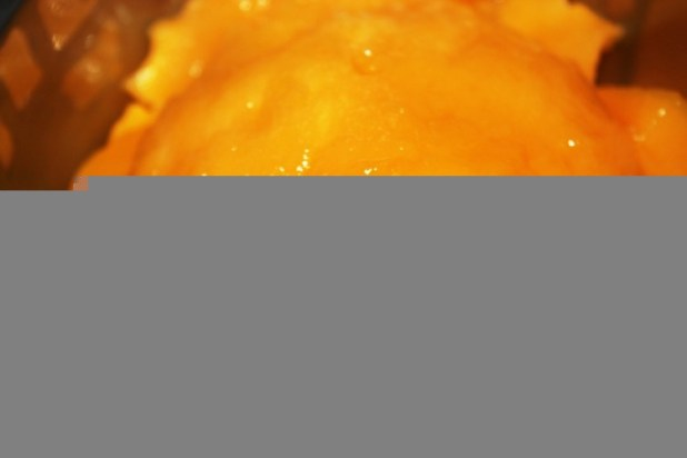 smoothie mangue et goyave (2)
