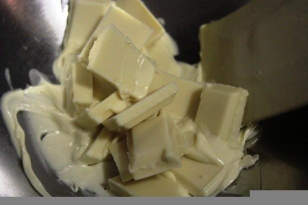 chantilly au chocolat blanc (1)