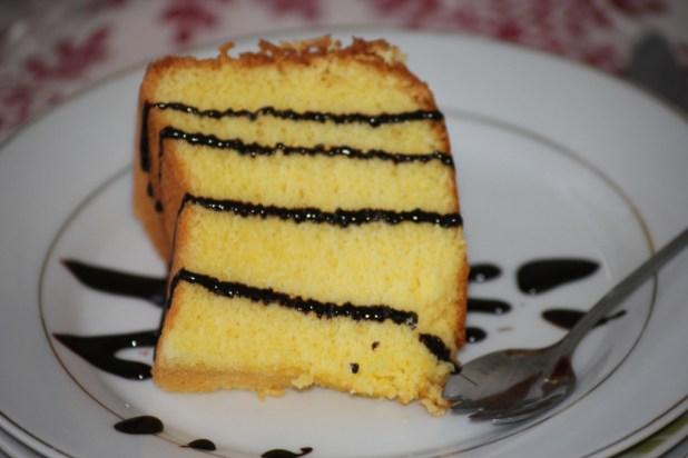 l'orange chiffon cake (8)