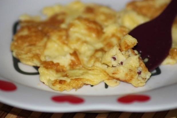 omelette pour bébé (5)