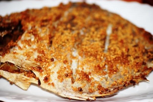 poisson grillé suya (11)