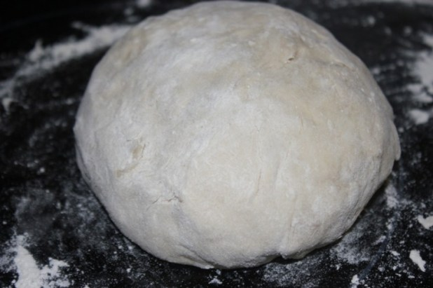pain aux graines de courges (6)