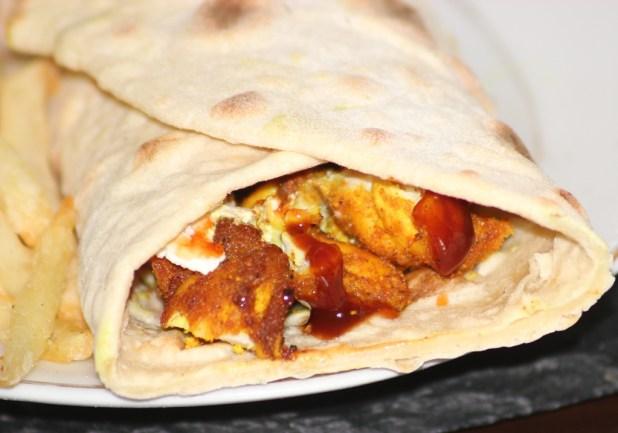shawarma-kebab-de-poulet