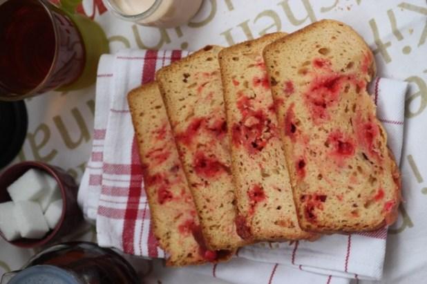 brioche aux pralines roses (1)