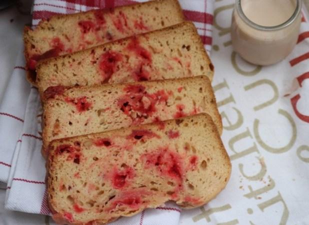 brioche aux pralines roses (2)