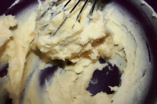 gâteau au yaourt (1)