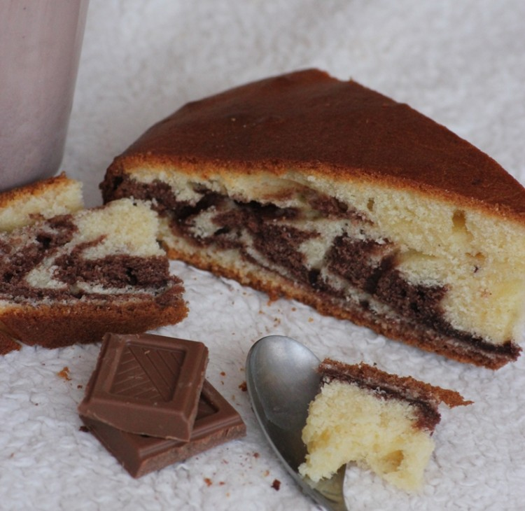 gâteau au yaourt (12)