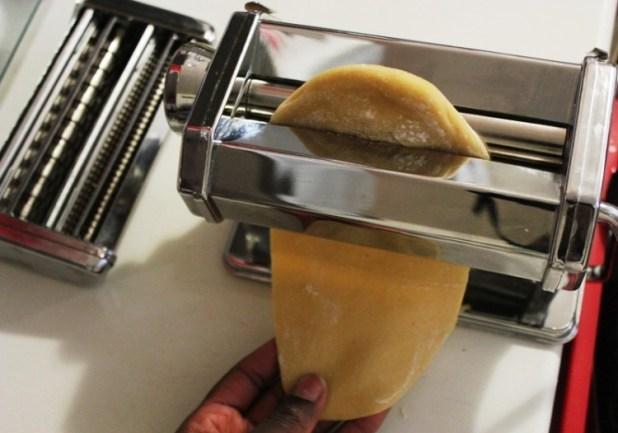 pâtes fraiches maison (11)