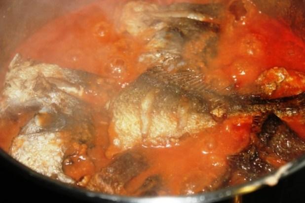 poisson sauce njansan (8)