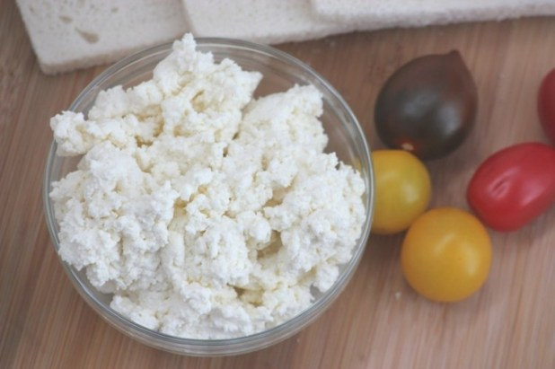cottage cheese maison (10)