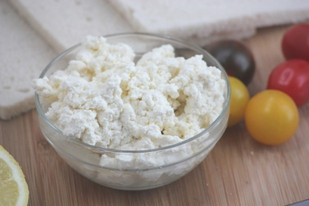 cottage cheese maison (11)