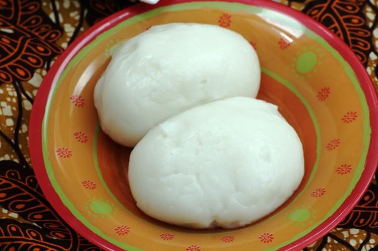 le fufu de riz (4)