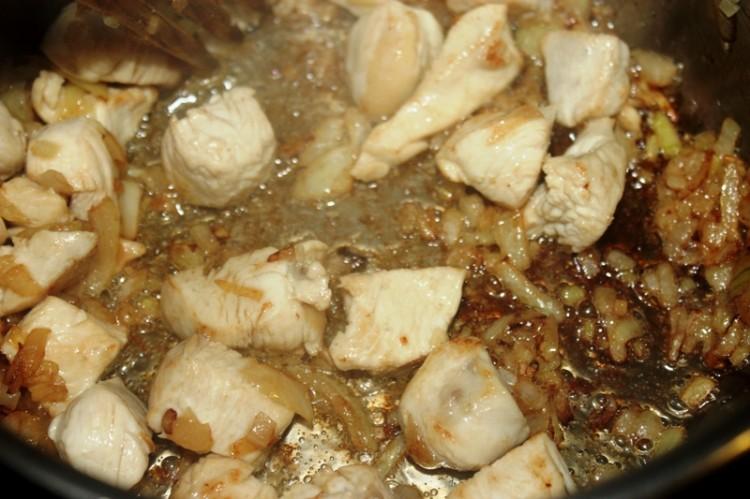 macaronis au poulet (2)
